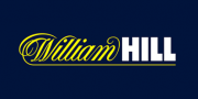 william hill africa