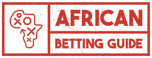 African Betting Guide Logo