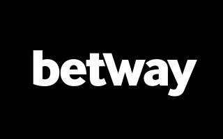 betway logo africa