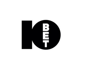 10bet new logo