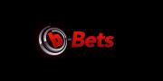 b bet logo