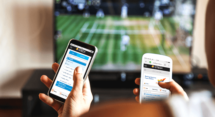 Rise Of Online and Mobile Sports Betting In Nigeria