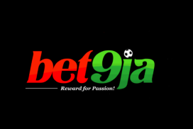 Bet9ja customer care