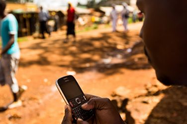 Internet Kenya