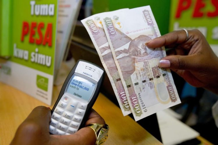 M-Pesa Tariff Increase – How does it affect you?