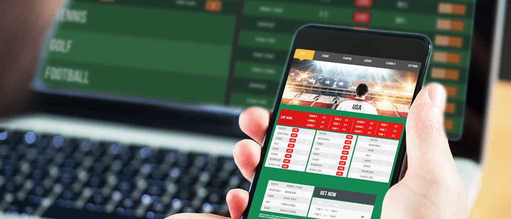 best betting kenya