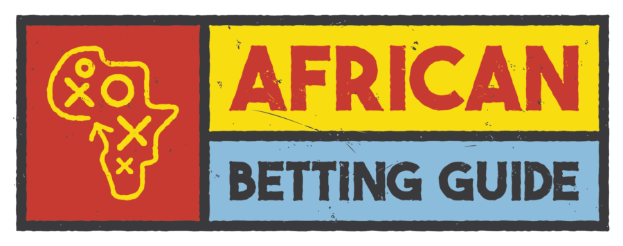 African Betting Guide