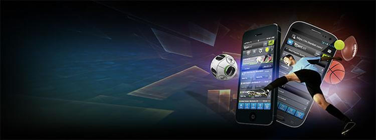 Bet9ja Mobile Review   Bet9ja Guides   African Betting Guide