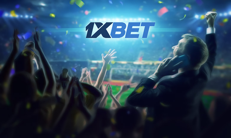 1XBET Kenya is becoming a new favourite | News | African