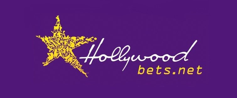 Hollywood Bets Logo