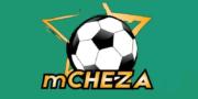 Mcheza Kenya