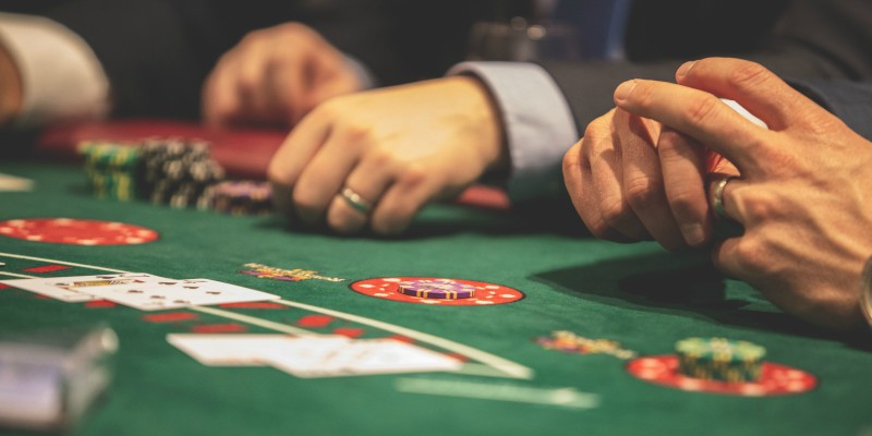 How Zambia Controls its Gambling Industry
