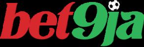 Bet9ja Logo