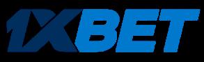 1xbet logo africa