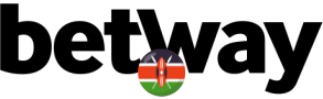 Betway Kenya Logo