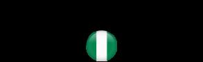 Betway Nigeria Logo