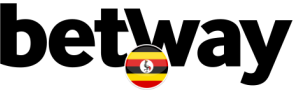 Betway Uganda Logo