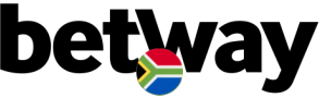 Betway Logo South Africa