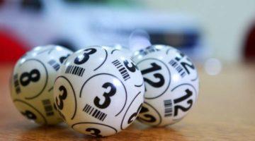 Lottery Kenya