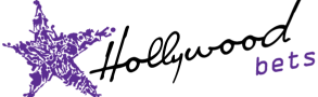 Hollywoodbets Logo