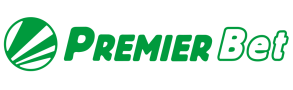 premierbet zambia logo