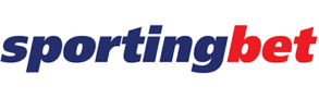 SportingBet Logo South Africa