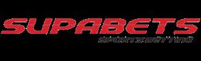Supabets Logo