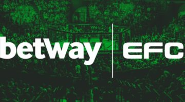 betway south africa efc