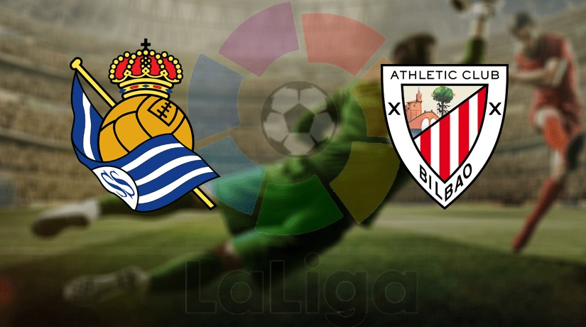 REAL SOCIEDAD VS ATHLETIC BILBAO PREDICTION U00bb African
