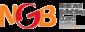 south african national gambling board logo