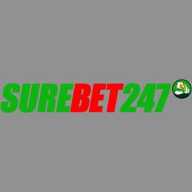Surebet247