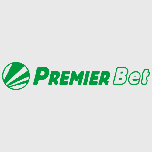 Tz premier betting ghana bet365 sports betting
