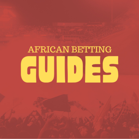 A closer look at South Africas Best Betting Sites