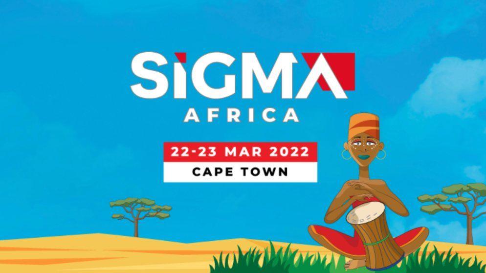 SigmaAfrica